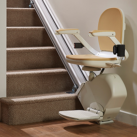 british mobility chairs wing chair for sale surrey scooters wheelchairs riser recline we serve the area stairlift power offering both supply and ongoing service