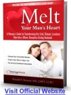 Melt Your Man Heart Review