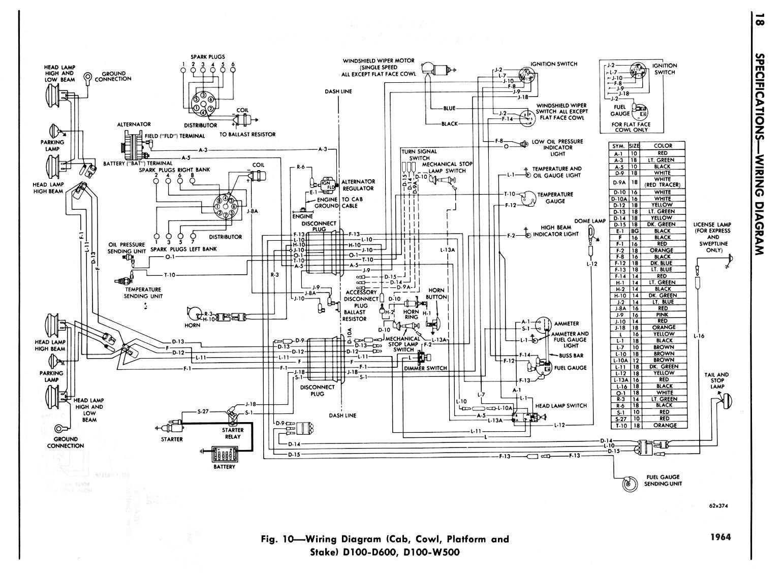 medium resolution of d2 ballast wiring diagram denso