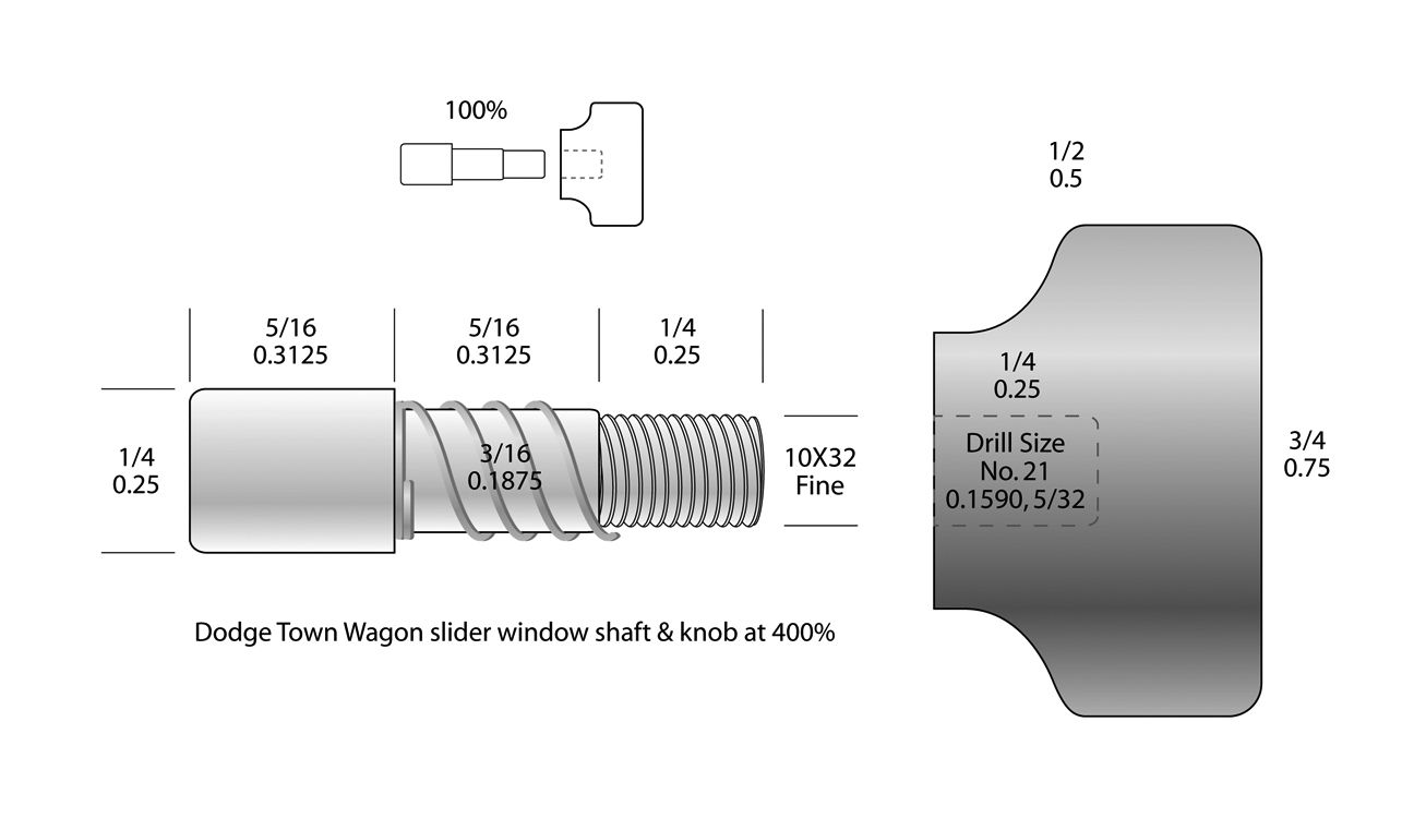medium resolution of dodge town wagon interior dodge truck transmission parts dodge np435 diagram