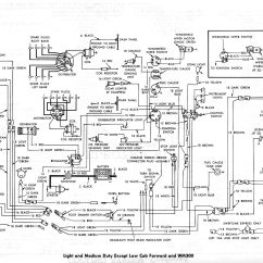 2000 Suzuki Intruder 1500 Wiring Diagram 2016 Ford F150 Diagrams Electrical Gs850 Imageresizertool Com