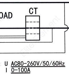 hour meter wiring diagram moreover watt meter wiring diagram wiring [ 1556 x 780 Pixel ]