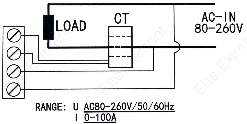 medium resolution of hour meter wiring diagram moreover watt meter wiring diagram wiring
