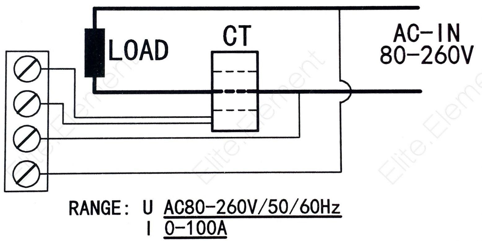 hight resolution of hour meter wiring diagram moreover watt meter wiring diagram wiring