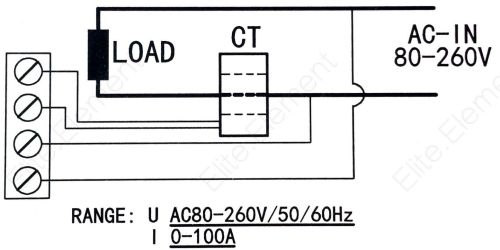 small resolution of hour meter wiring diagram moreover watt meter wiring diagram wiring