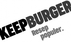 Keepburger