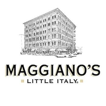 Save $10 off $30 at Maggiano's Little Italy Restaurant