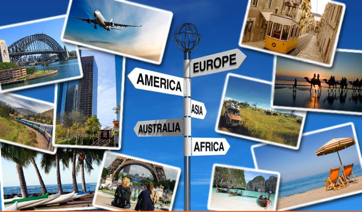 Image result for images of travelling