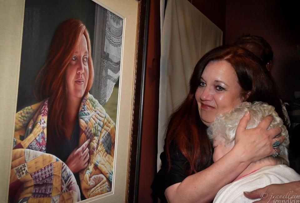 Jennelle-photo-Pam-slider
