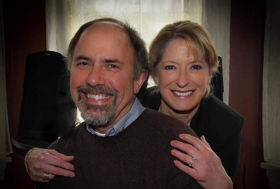Leslie-and-Michael-slider