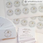 custom-stickers-3