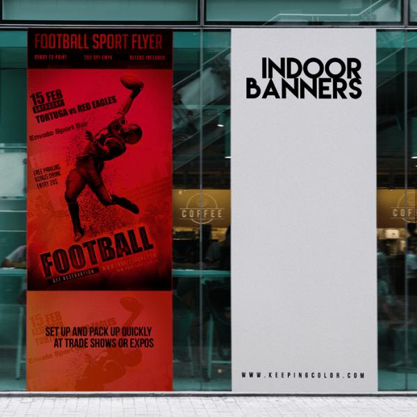 indoor-banners-3