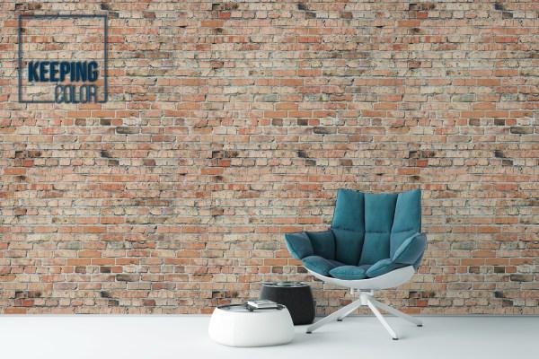 Chicago Brick