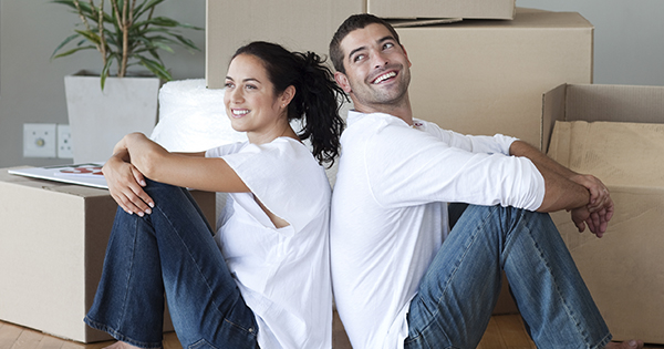 Millennials Are Buying & Selling Houses   The KCM Crew