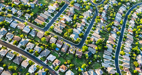 14,164 Homes Sold Yesterday! Did Yours? | Keeping Current Matters
