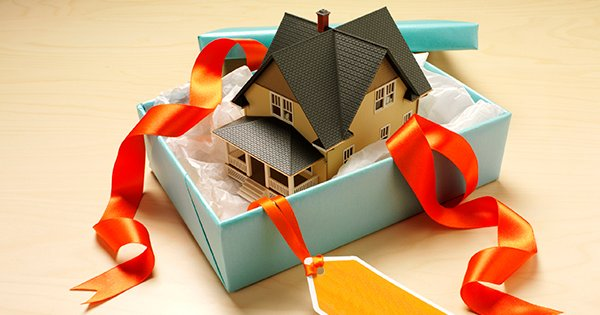 Either Way, You're Paying A Mortgage | Keeping Current Matters