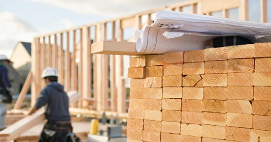 New Construction = New Competition | Keeping Current Matters