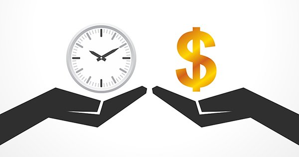 What If I Wait Until Next Year to Buy? | Keeping Current Matters