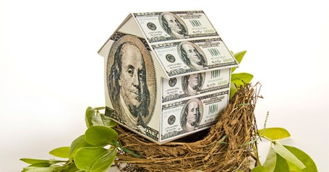 Freddie Mac: Equity Matters (a Lot!) | Keeping Current Matters
