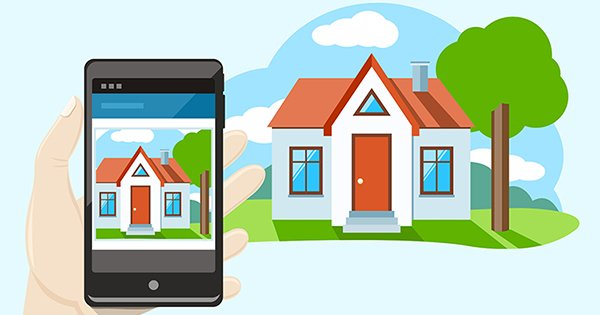 Selling Your House? Price It Right From the Start   Keeping Current Matters