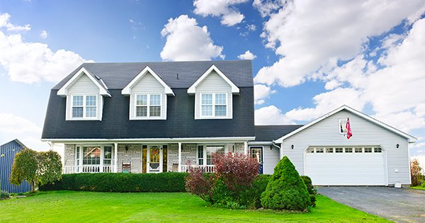 Americans Believe Real Estate is Best Long-Term Investment   Keeping Current Matters