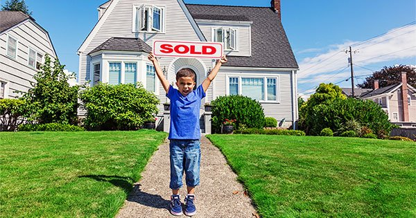 Thinking of Selling? Do it TODAY!!   Keeping Current Matters