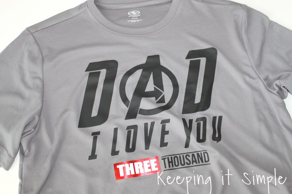 Download Funny Mens Shirts {Father's Day Shirts} • Keeping it Simple