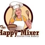 happy mixer