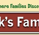 hellericks family farm