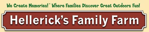 hellericks family farm