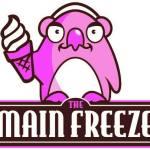 main freeze