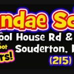 my sundae school