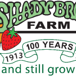 shadybrook farm