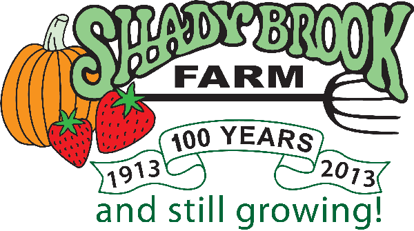 shadybrook farm