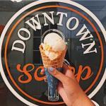 downtown scoop