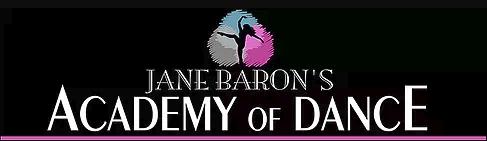 jane baron