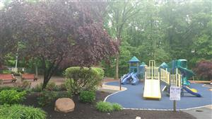 masons mill park