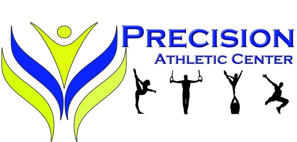 precision athletic center