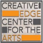 creative edge center for the arts