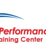 high performance gymnastics center