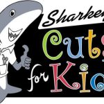 sharkeys cuts for kids