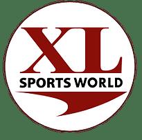 xl sports world