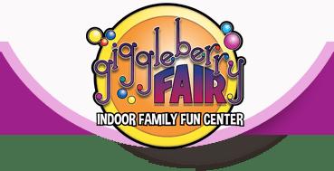giggle-berry-logo