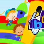 bouncetown open play