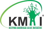 Keeping Marriage Alive Initiative