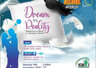 LoveSkool event