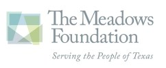 Meadows Foundation Logo