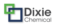 Dixie Chemical Logo