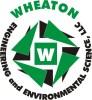 Wheaton Logo