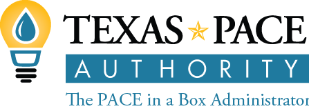 texas-pace-authority